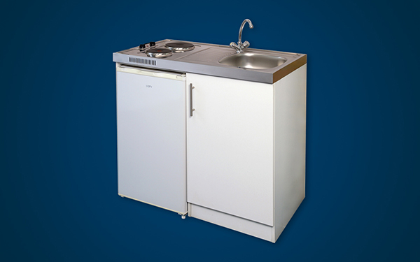 GEZA-Mini-Kitchen-Unit-New-600x375