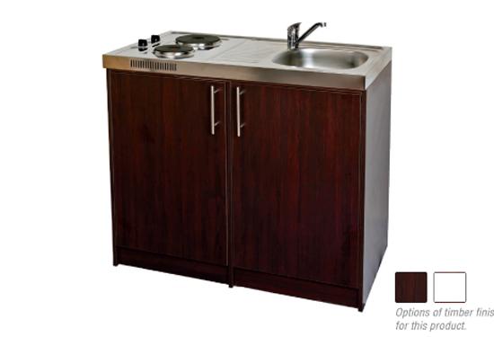 Bathroom Solutions Kitchen Solutions Geza