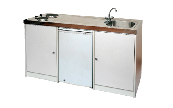 Stove Sink Amp Fridge Maxi Unit Geza