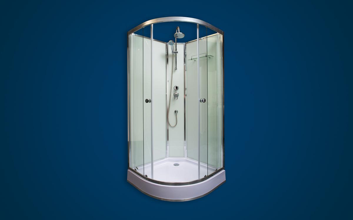 GEZA--Corner-Glass-Shower