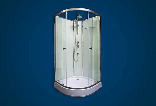Geza-Corner-Glass-Shower