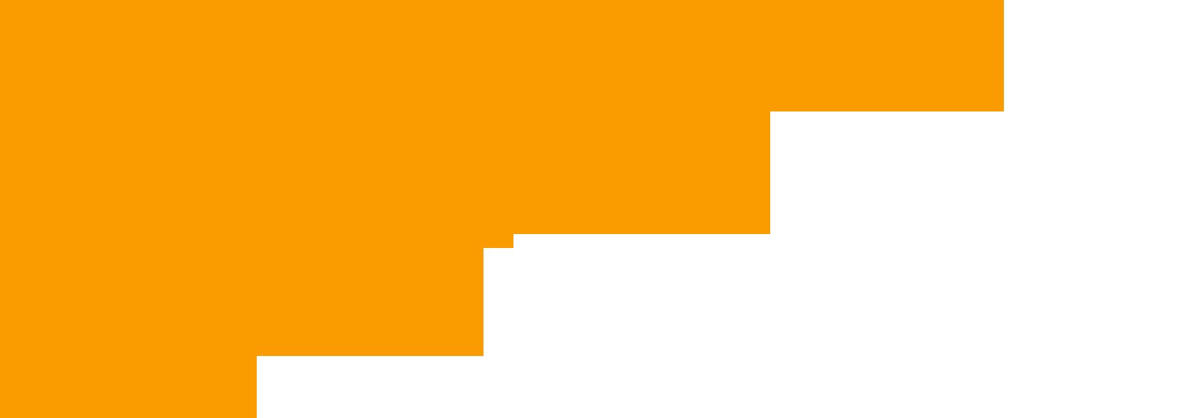 orange_slice