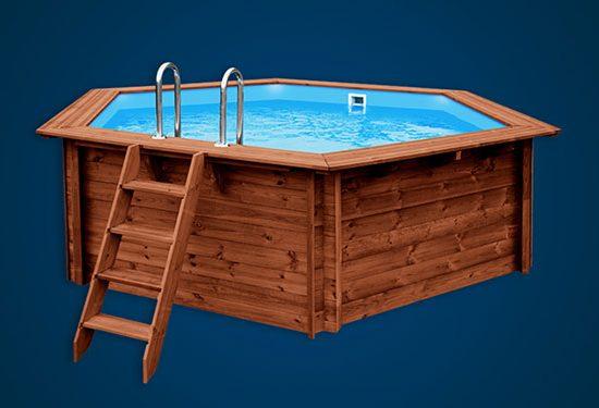 GEZA-Large-Pool