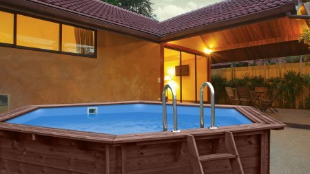 Small Swimming Pools Buy Your Small Swimming Pools From Geza