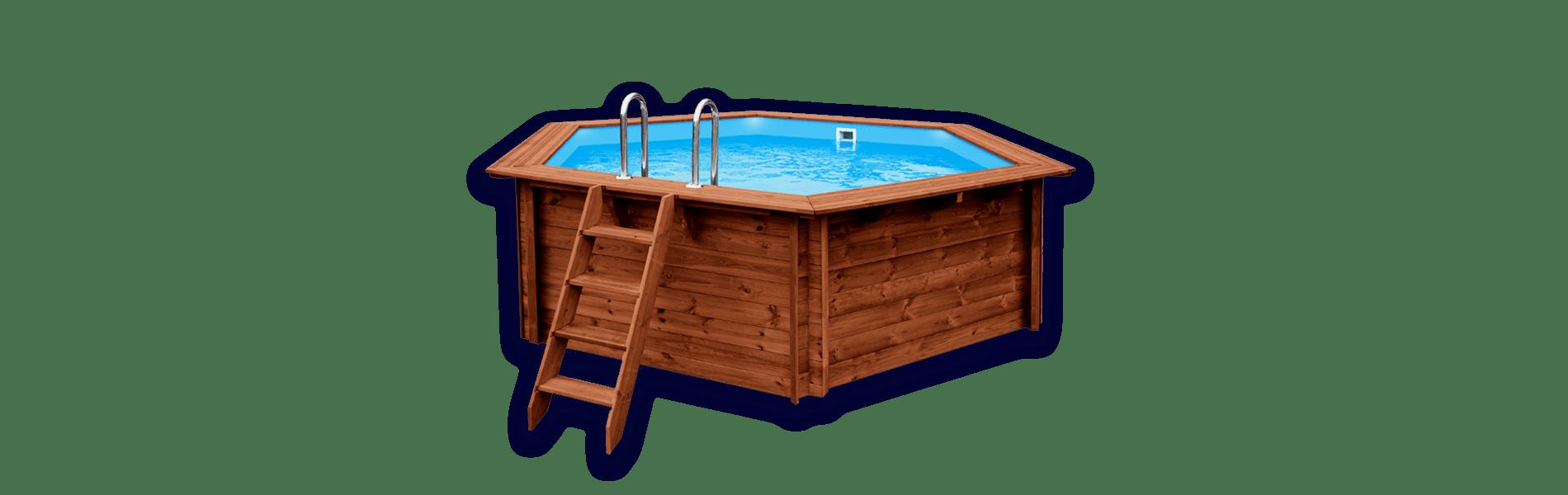 Pool Large