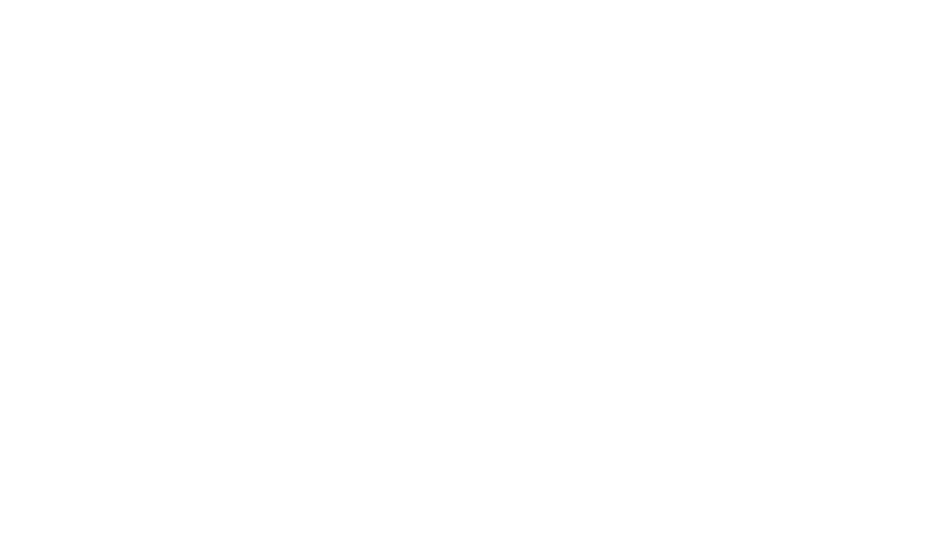 Welcome-to-the-age-of-wood
