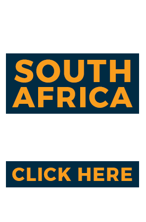 Geza-Pool-Banner