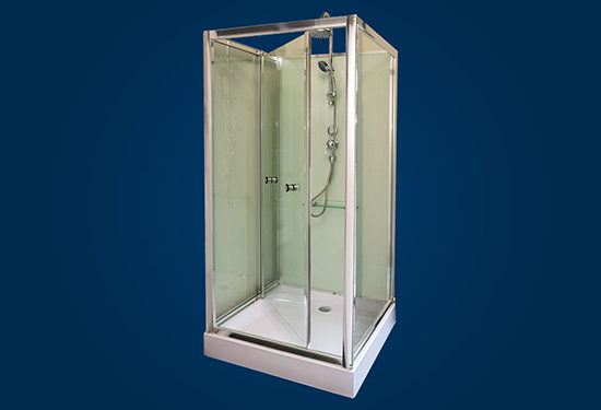 GEZA-SQUARE-Shower-600x375