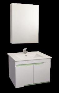 Basin Bathroom Solutions